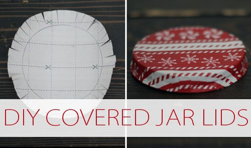 Gifts in a Jar Roundup {101 Days of Christmas at lifeyourway.net}