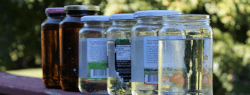 Read more about the article The BEST Way to Freeze Food in Glass Jars