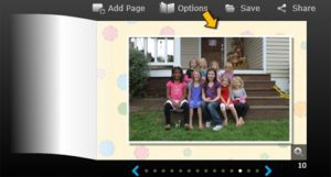 Read more about the article Create Beautiful Photo Books Right from Facebook with My Kodak Moments