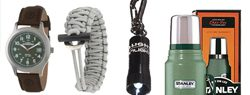 Gifts for Men {2013 Holiday Gift Guide}