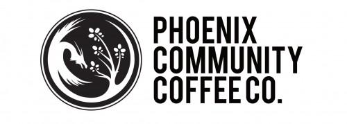 Phoenix Community Coffee