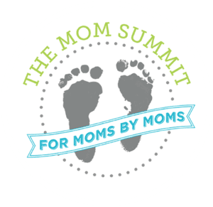 Are You Attending The Mom Summit Online?
