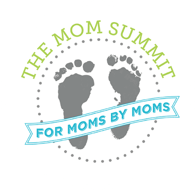The Mom Summit