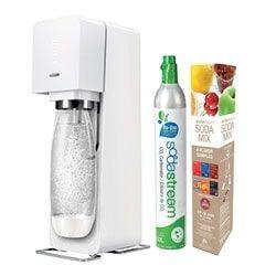 Sodastream Source