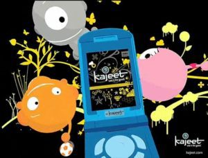 Read more about the article The Safe, Affordable Cell Phone Option for Kids