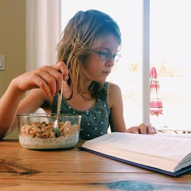 Weekend reading: August 9, 2014