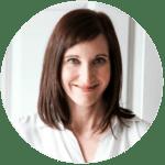 Amy Clark, LIVE course contributor