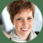 Andrea Dekker, LIVE course contributor