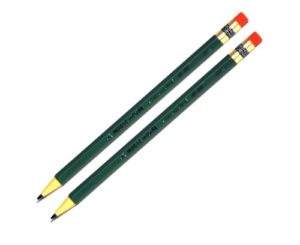 Magic House Auto Feed Pencils
