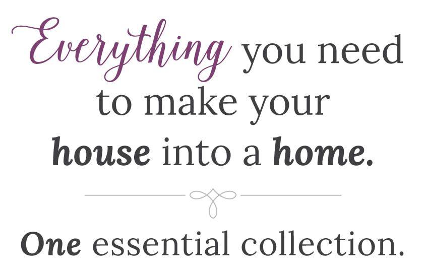 Ultimate Homemaking Bundle 2015