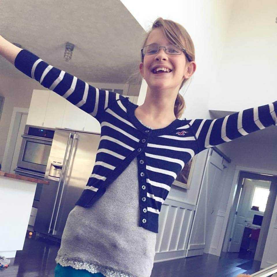 Tweens and over-the-counter medicine safety
