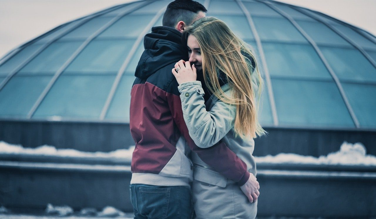 Spend Time, Not Money – 10 Free ways to Show Love and Affection