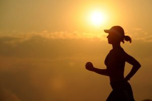 Discover Some Secrets to Staying Fit and Healthy After Cancer Treatment