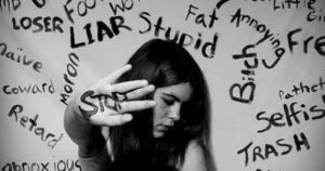 Essay on 10 Signs of Emotional Abuse