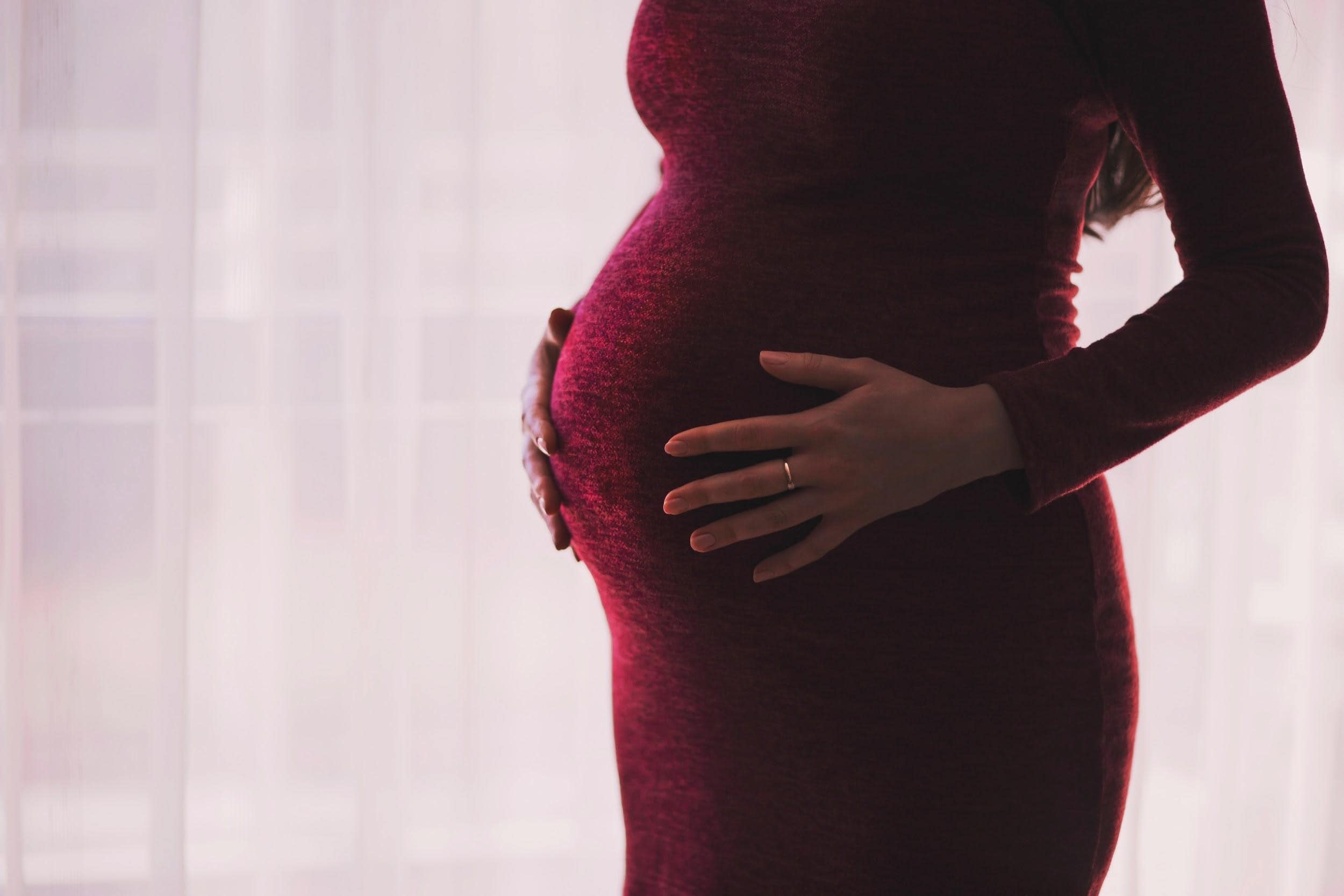 5 reasons to make a career shift after your maternity leave