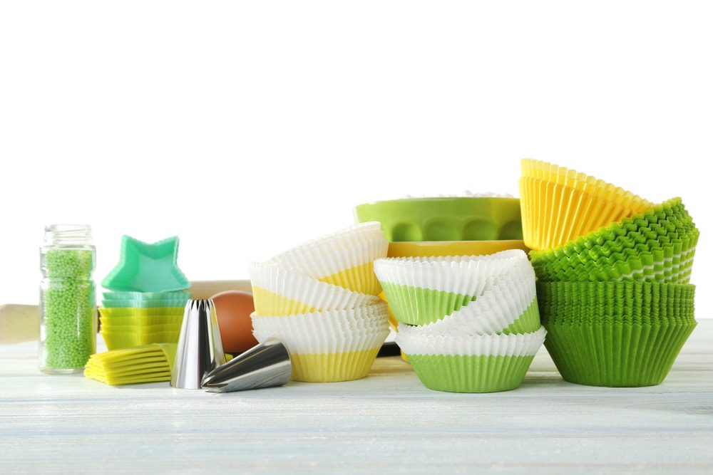 Is Silicone Toxic and Is It Silicone Bakeware Really Safe?