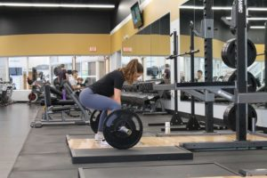 Read more about the article 3 Strength Moves Every Woman Must Do: