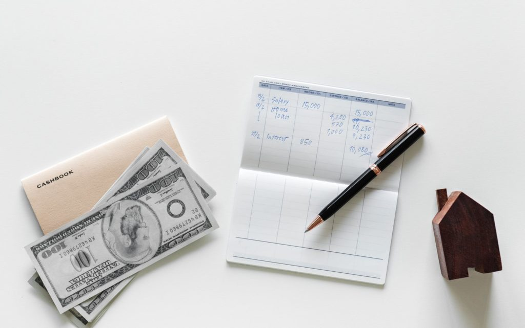 payment-list
