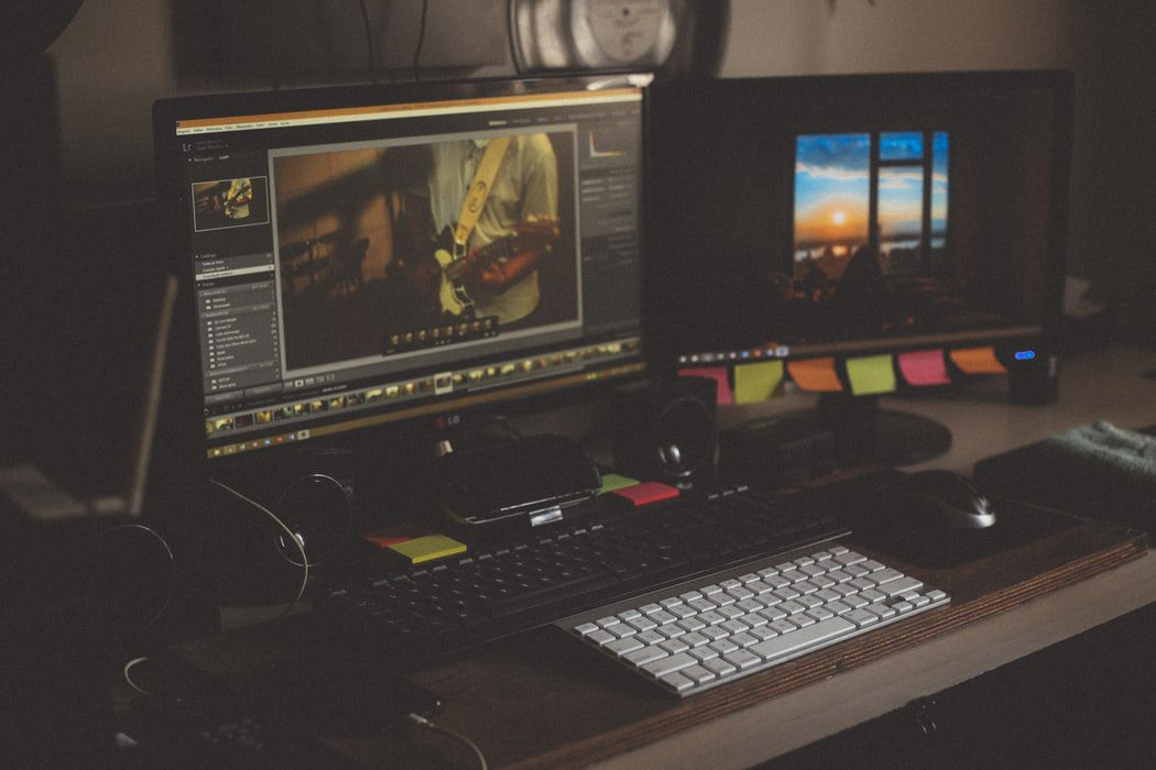GoPro-Editor