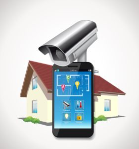 How A Home Monitoring System Can Protect Your Family