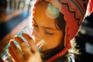 Read more about the article Ways of Purifying Drinking Water for Family