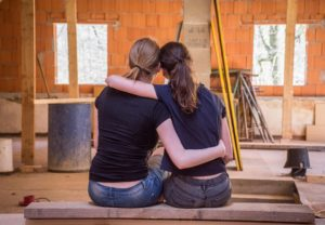 Top Tips for Renovating your Home this Summer