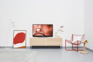 Read more about the article 6 Tips for Where to Put Your Television for A Healthier Lifestyle