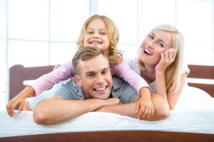 Why Caring For Your Mattress Properly Can Help Maintain Its Quality