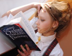 Read more about the article Useful tips to motivate your child to learn a new language