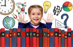 Education Struggles: 7 Ways to Make Your Child's Education More Simple