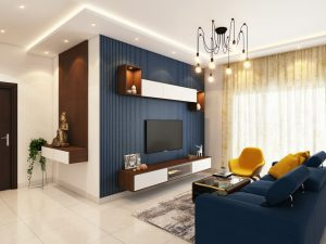 Read more about the article 11 Best Home Decor Ideas to Make Your Home Cozy