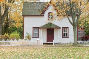 Read more about the article Bought a New Home?
