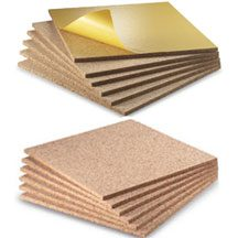 Various Uses Of Cork Tiles For Moms