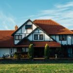 Four Methods Of Finding Roofing Contracts For Your Business