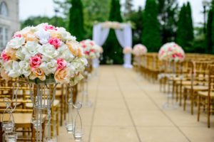 Read more about the article Best Ways to Save Money on Your Wedding