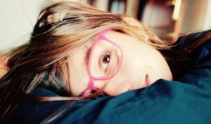 Read more about the article Trouble in School? Signs Your Child May Have a Vision Problem