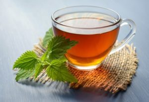 Read more about the article 6 Unique Teas to Help Induce Relaxation