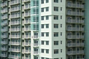 How to Pursue a Career in Property Management