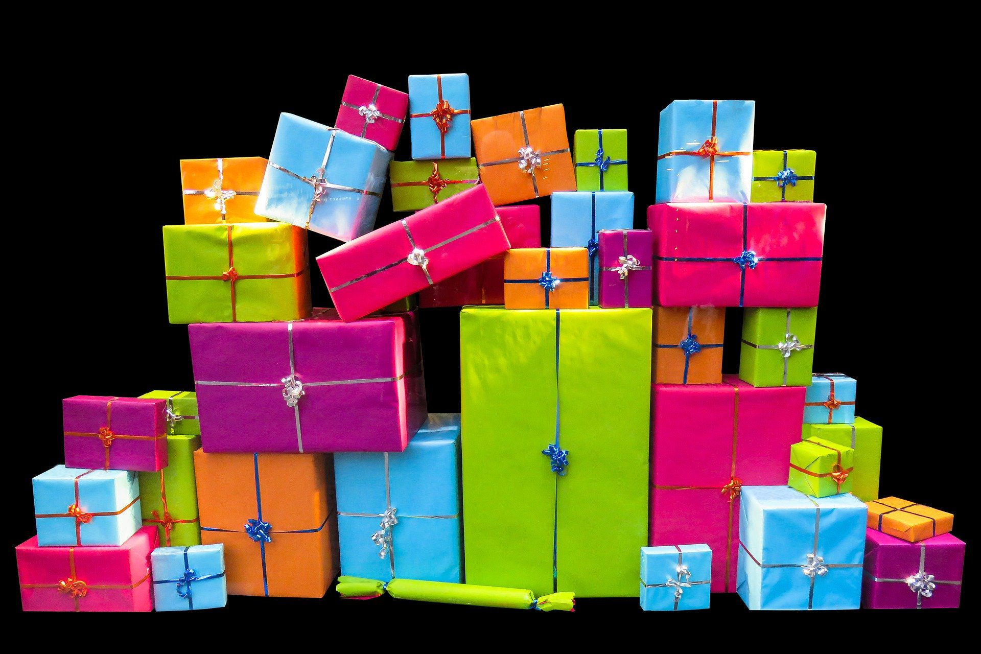 Your Christmas List: Tips for Finding the Perfect Gift for Everyone on Your List