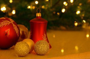 Tips and Techniques for Preparing Your Home for the Holidays