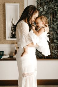 Read more about the article Fashion Upgrades for Busy Moms