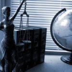 Working Moms – Flexible Hours for Legal Professionals & Solicitors
