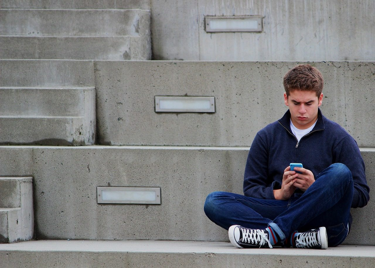 8 Sneaky Texting Codes for Teens Every Parent Should Know