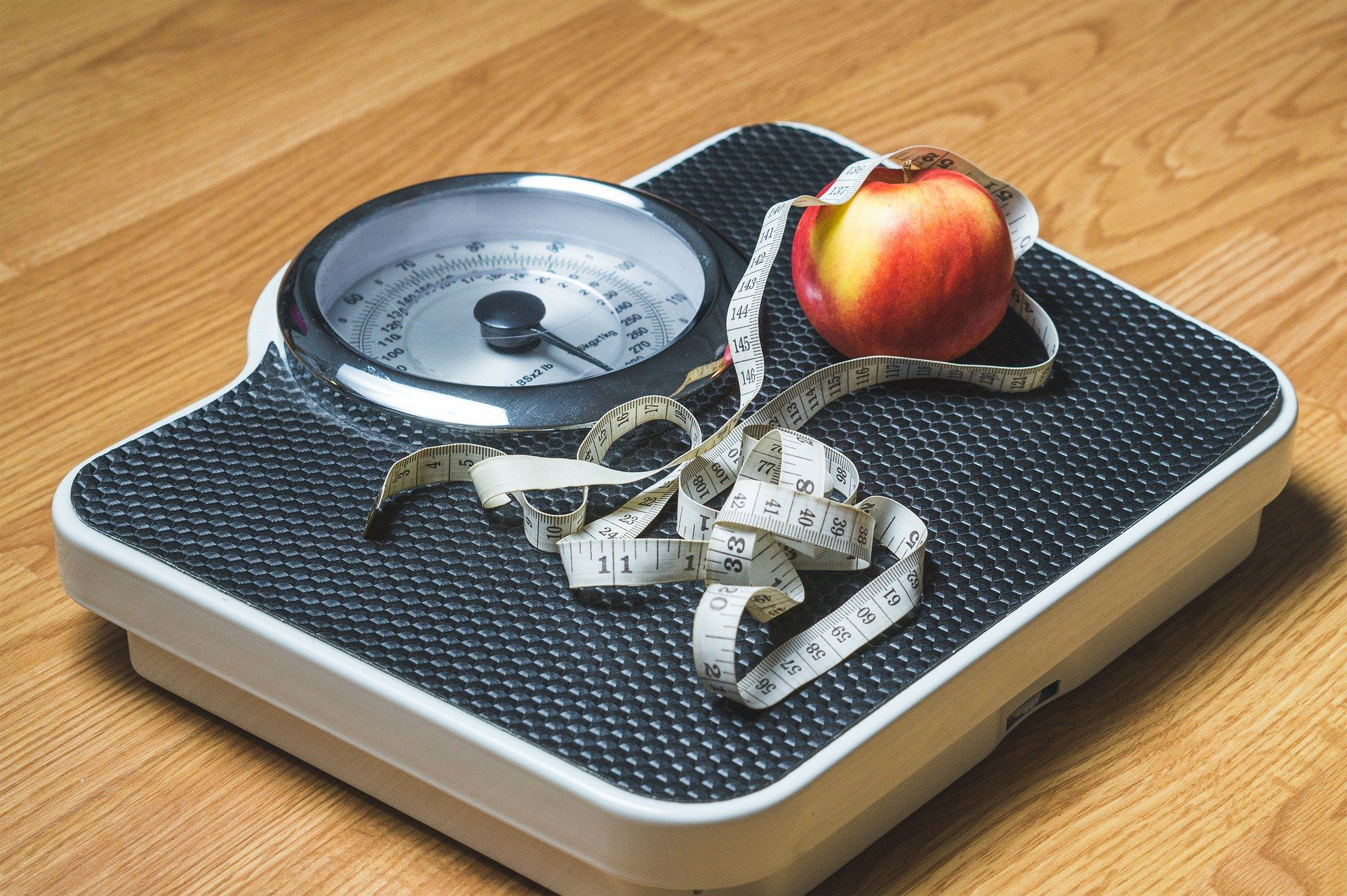 Some Simple Tips for Moms Looking to Lose A Few Extra Pounds