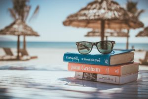 Read more about the article Here Is Why You Need A New Pair of Sunglasses for Holiday In 2020