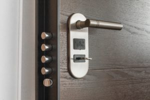 Best Ways to Keep Your Home and Family Safe and Secure
