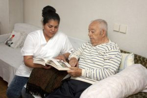 Great Paying Careers for Natural Caregivers to Consider