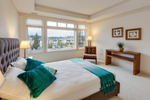 5 Ways To Upgrade Your Master Bedroom