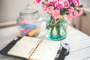 Time Management Tips For Busy Work From Home Moms