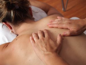 What Can Expert Chiropractors Do for Women To Heal